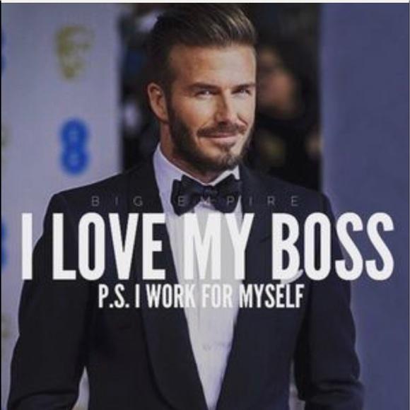 Please Visit My Boutique For Men @Justmen